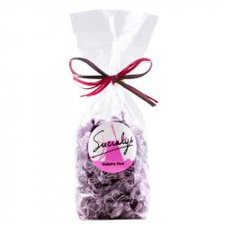 Violettes Nues