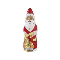 Père Noël 40g (14cm)