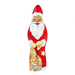Père Noël 150g (25cm)