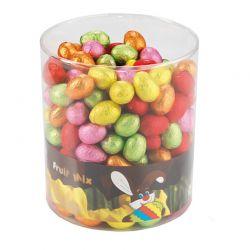 Oeufs assortiment fruits 2kg