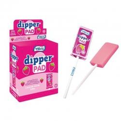 Dipper pad 12g