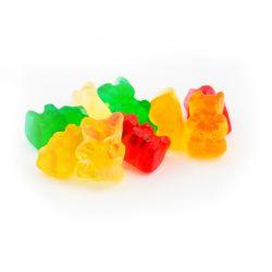 Oursons Teddy vrac