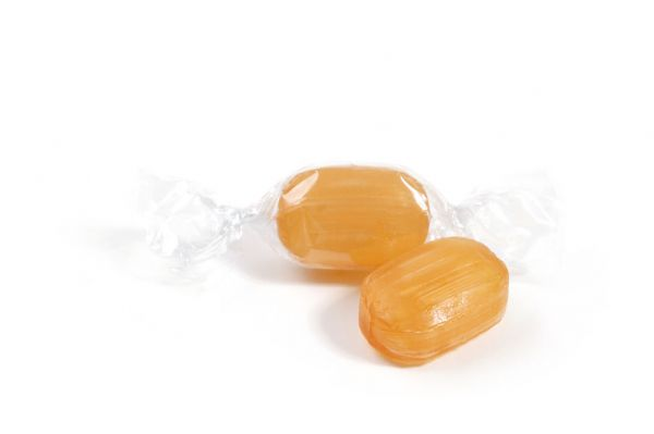 bonbon sève de pin père
