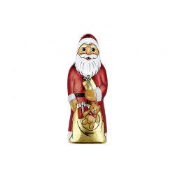 Père Noël 25g (10cm)