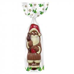 Père Noël 60g (17cm)