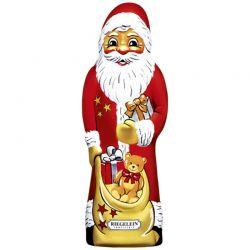 Tubo Père Noël 40g