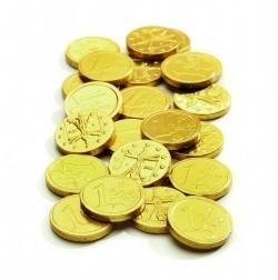 Pièce de monnaie 3.3g