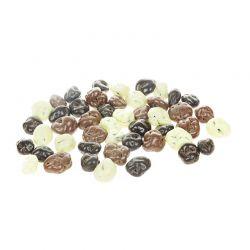 Raisins Secs Chocolatés