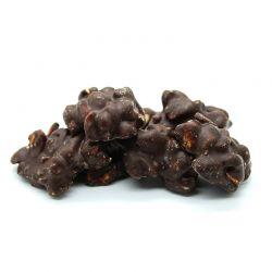 Cacahuètes « Pinda » Chocolat Lait
