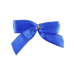 Nœud Bleu