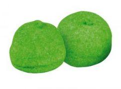 Golf Pomme Verte