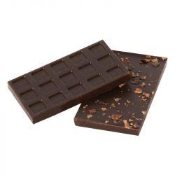 Tabletine Fève de cacao