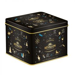 Boîte collector 350g