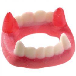 Dents de Dracula vrac
