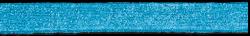 Bando framboise myrtille