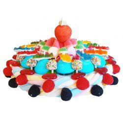 Maxi Gâteau Garni